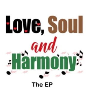 From the Artist Love, Soul and Harmony Listen to this Fantastic Spotify Song: Let's Make Love All Night