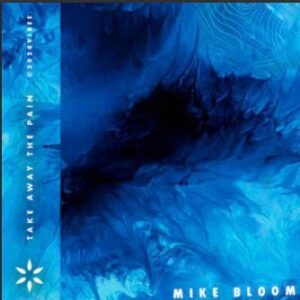 "From the Artist "" Mike Bloom "" Listen to this Fantastic Spotify Song: Take Away the Pain"