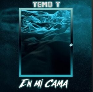 """From the Artist """" Temo T """" Listen to this Fantastic Spotify Song: En Mi Cama"""