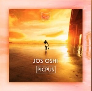From the Artist Jos Oshi Listen to this Fantastic Spotify Song: Picpus