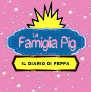 From the Artist La Famiglia Pig Listen to this Fantastic Spotify Song: Bau Bau Cip Cip