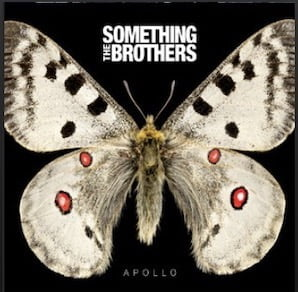 From the Artist The Something Brothers Listen to this Fantastic Spotify Song Apollo