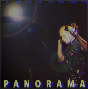 From the Artist PANORAMA Listen to this Fantastic Spotify Song Footing De Nuit