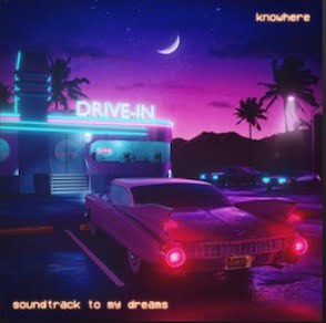 From the Artist knowhere Listen to this Fantastic Spotify Song tropicane
