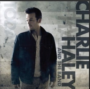 From the Artist Charlie Haley Listen to this Fantastic Spotify Song Independence Day