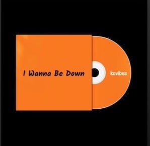 I Wanna Be Down - Cover