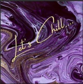 From the Artist kcvibes Listen to this Fantastic Spotify Song Let's Chill