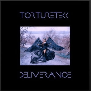 From the Artist Torturetekk Listen to this Fantastic Spotify Song Deliverance