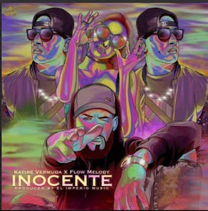 From the Artist Flow The Melody Listen to this Fantastic Spotify Song Innocente
