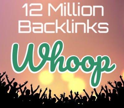 socialwhoop12milionbacklink