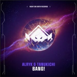 From the Artist Tanukichi & Alryk Listen to this Fantastic Spotify Song Bang!