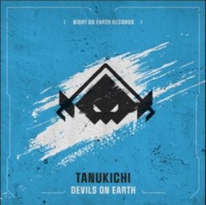 From the Artist Tanukichi Listen to this Fantastic Spotify Song Devils On Earth