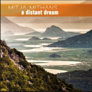 From the Artist Mitja Mithans Listen to this Fantastic Spotify Song Beautiful