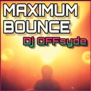 From the Artist Dj OFFsyde Listen to this Fantastic Spotify Song Maximum Bounce
