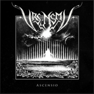 From the Artist VRS:NSMV Listen to this Fantastic Spotify Song Ascensio