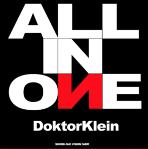 From the Artist DoktorKlein Listen to this Fantastic Spotify Song All In One