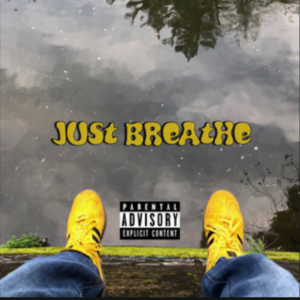From the Artist Jive Hive Listen to this Fantastic Spotify Song Just Breathe