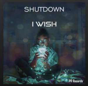 From the Artist Shutdown Listen to this Fantastic Spotify Song I wish