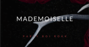 From the Artist Party Boi Rokk Listen to this Fantastic Spotify Song Mademoiselle