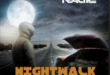 From the Artist Dj Reactive Listen to this Fantastic Spotify Song Nightwalk