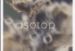 From the Artist Dyrtbyte Listen to this Fantastic Spotify Song Isotop