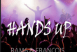 From the Artist RAM6 & FRANCOIS Listen to this Fantastic Spotify Song Hands Up