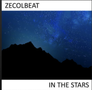 From the Artist Zecolbeat Listen to this Fantastic Spotify Song In the Stars