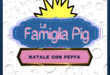 "Listen to this Fantastic Spotify Song La Famiglia Pig - ""Merry Joyful Greetings! Merry Christmas Peppa!"""