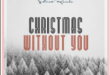From the Artist Selina Roméo Listen to this Fantastic Spotify Song Christmas Without You