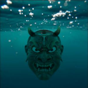 From the Artist Oscar bunnik Listen to this Fantastic Spotify Song Undersea Shogun