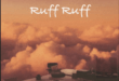 From the Artist Radbandz Listen to this Fantastic Spotify Song Ruff ruff