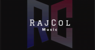From the Artist RajCol Listen to this Fantastic Spotify Song Everytime