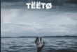 From the Artist TËËTØ Listen to this Fantastic Spotify Song I'll Be There