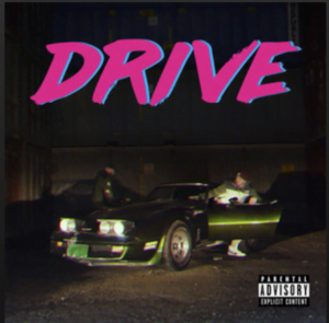 From the Artist KnowMads Listen to this Fantastic Spotify Song Drive