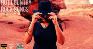 ★︎ Hot Country Songs 2020 ★︎Vol.8 New Country Songs releases