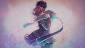 【Nightcore】⇨ Holy || Justin Bieber ft. Chance The Rapper