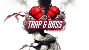 🅻🅸🆃 Trap Mix 2020  Best Trap Music  Trap • Rap • House
