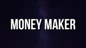 2 Chainz - Money Maker (Lyrics) ft. Lil Wayne