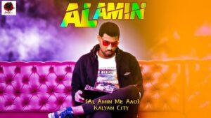 Al Amin | Food Rap Song | New Music Video 2021 | Kalyan City