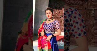 Anjali Adhikari new Music videos | new Nepali songs Paul