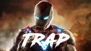 Best Trap Music Mix 2021  Bass Boosted Trap, Hip Hop Rap