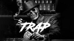 Best Trap Music Mix 2021  Hip Hop 2021 Rap  Future Bass