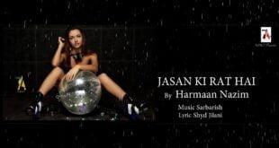 Bhaijaan  New song Hindi Romantic Bollywood Music Video