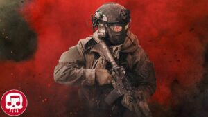 CALL OF DUTY WARZONE RAP by JT Music (feat. Neebs Gaming) -