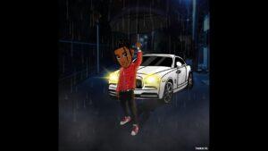 DDG ft. Tyga, YG, Blueface, Just Juice & Epic Da Rapper