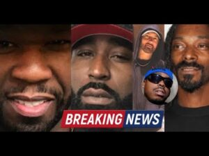 Daz Dillinger Says Snoop Dogg May Be Mad Eminem Denied Him a