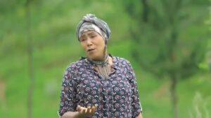 Faaxee Anniyyaa - Qilleensa Farraa - New Oromo Music 2020