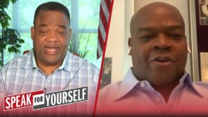 Frank Thomas says MLB players being too vocal could hurt in
