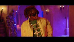Future & Lil Uzi Vert - Drankin N Smokin [Official Music