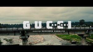 Gucci Armani || Official Video || Sam-T(Rahasaya) Ft.Rapper